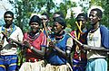 Konso People