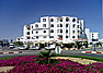 Apartment in Monastir for holiday letting