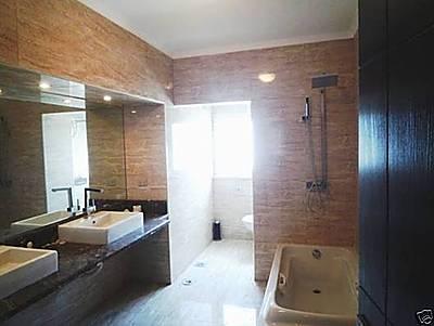 Kitchen Appliances List >> Luxurious Modern Apartment In Cairo Egypt | Cairo Egypt Africa