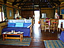 Ilala Beach Lodges