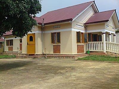 travelhost africa holiday homes kampala uganda africa