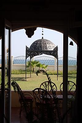 Villa Tetouan Amsa Tamuda Bay Tetouan Morocco Africa