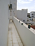 Luxurious apartment in touristic area of Sousse