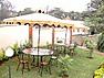 Fahari Guest House