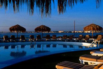 Sheraton Djibouti Hotel - UPDATED 2016 Hotel Reviews - TripAdvisor