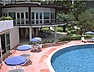 Novotel Ghi Conakry hotel