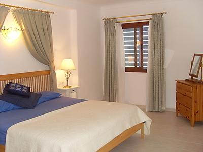Kabilla Vista,  Luxury Apartment