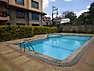 Nairobi Furnished Apartment Roseavenue