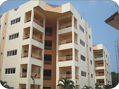 Wifi Service Plans >> Holi Flats Serviced Apartments - Airport | Airport Area Accra Ghana Africa