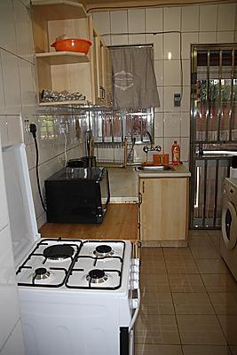 Village Car Service >> Bazinga House- 3 bedrooms 3 bathrooms apartment | Kampala Uganda Africa