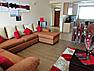 Executive Apartments in Kilimani Nairobi