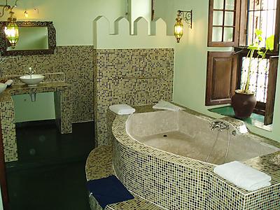 Zanzibar Palace Hotel Stone Town Zanzibar Tanzania Africa