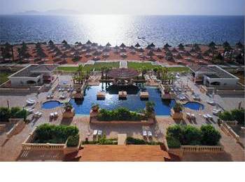 sheraton sharm hotel resort villas amp spa sharm el