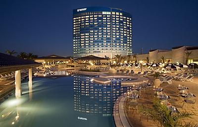 Hotel Pas Cher A Alger