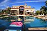 Casa  Taos  Guest House