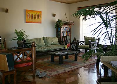 Fully Furnished Apartment Nairobi Lavington Lavington