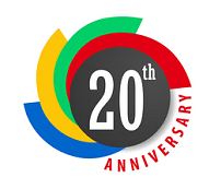 Founded 26th November 1996 - Celebrating 20 Years Promoting Africa Online