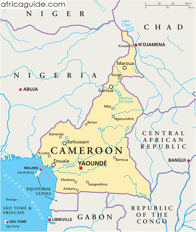 cameroon map with Cameroon on Gym Fitness Center moreover Africa additionally Zebra In Gold furthermore Cameroon likewise File France on the globe  France centered.