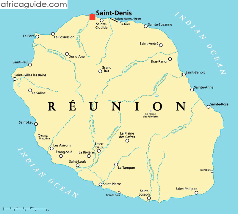 sao tome and principe map with Reunion on Laenderinformation as well 5232972364 further Carte furthermore Congo likewise Gabon.