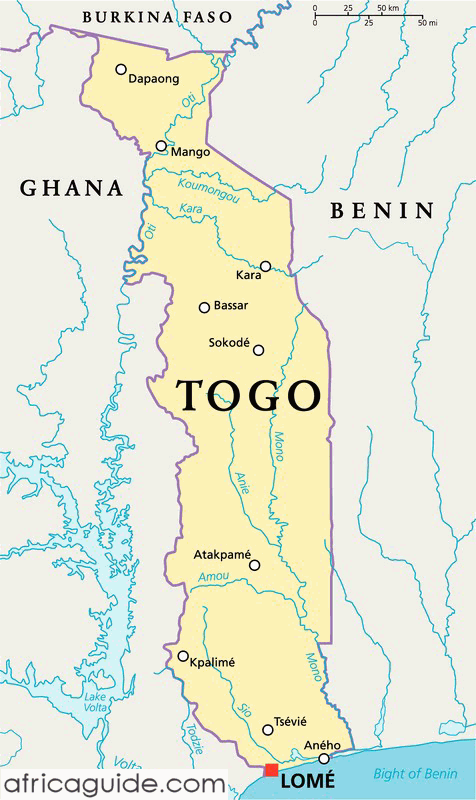 ivory coast map html with Togo on 2012 11 11 archive in addition African Elephant Habitat besides Historic Town Of Grand Bassam Cote Divoire in addition My History Benin Togo Ancestry likewise 45691553.