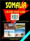 Somalia: Country Study Guide