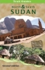 Trail Guide to North & South Sudan
