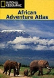 African Adventure Atlas