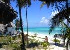 Kenya, Tanzania & Zanzibar / Honeymooners Special