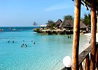 15-days Victoria Falls to Zanzibar Overland
