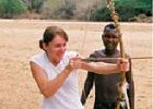 Tanzania Culture and Wildlife Camping Safari