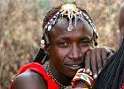 Journey through the Rift Valley Walking Safari