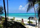 Zanzibar Island - Beach Resort Special