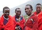 Reality Tourism in Tanzania