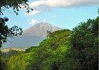 Mount Meru Climb - Tanzania