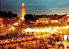 Jewish Heritage & Moroccan Adventure Tour