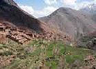 Trekking The High Atlas Mountains of Morocco