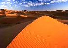 Morocco High Atlas & Sahara Tour