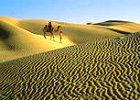 Escape to the Moroccan Sahara