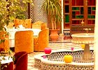 Individual And Corporate Event In Morocco
