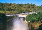 Best of Uganda Tour