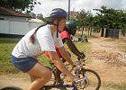 Reality Cycle trip round Dar es Salaam, Tanzania