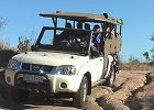 8-day Kruger National Park Small Group Safari