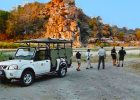 Kruger National Park  Walk on the Wildside Weekend