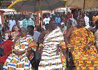 9 Day Cultural Discoveries of Ghana