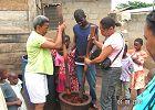 Ghana Tour: 14 Day Cultural History Trek