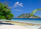 Seychelles Beach Holiday on Mahe island - 8 Days
