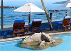 Luxury Beach Holiday on Mahe Island - Seychelles