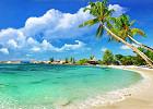 Comoros Discovery Tour