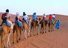 Jewish Highlights of Morocco & Desert Tour