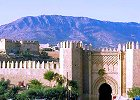 North Morocco & Fez Escape Tour